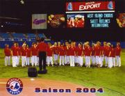 "Expo's last game 2004 <a href=""http://www.acappellasoundschorus.ca/file.php?f=photos/Expo2004.jpg&force=1"">Download</a>"